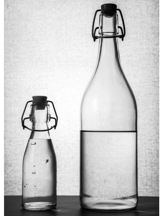 Открытка - Вода №1269