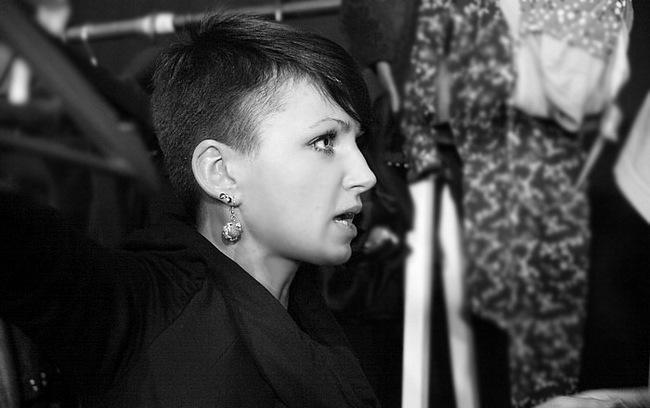 Таня Мартиновская. Жизнь, творчество