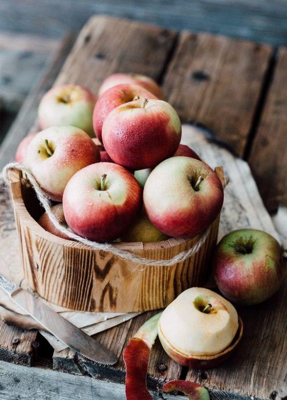 Открытка - Яблочный спас №1249